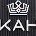 EnKahnz profile image.