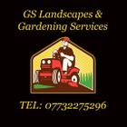 GS Landscapes