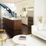 Tirmizi Design Studio profile image.