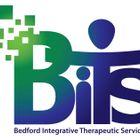 BITS Bedford Integrative logo