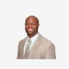 Mac Reed and Associates, Inc. profile image