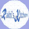 Rakhi's Kitchen profile image