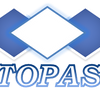 TOPAS Solutions profile image