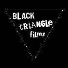 Black Triangle Films