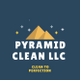 PYRAMID CLEAN LLC logo