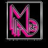Minted  Ltd profile image