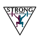 Strong As One Group Training & Transformation Program