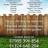 Js fencing & landscaping profile image