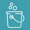 Services Ecovista profile image
