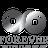 Forever DJs LLC profile image