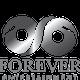 Forever DJs LLC logo