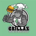 Grillaz Wholesale Limited
