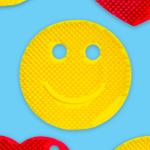 Keen Eye Media profile image.