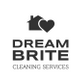 Dream Brite Cleaning Inc logo