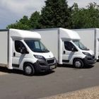 West Country Movers Cornwall