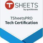 Clean Books Solution profile image.