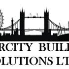Innercity Building Solutions Ltd
