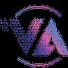 Vertacc profile image