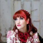 Martika Photography, LLC profile image.
