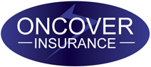 Oncover Insurance Services Limited