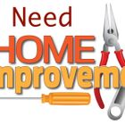 O'Connors Home Improvements logo