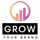 Grow Your Brand