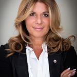 Karine Kalfon Photographe profile image.