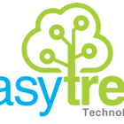 EasyTree Technologies