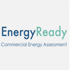 Energy Ready Limited