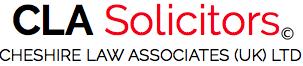 Cheshire Law Associates