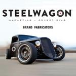 STEELWAGON™  profile image.