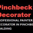 Pinchbeck Decorator