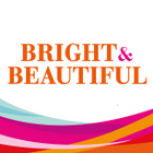 Bright & Beautiful Grays