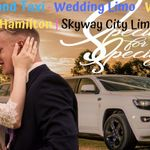Skyway City Limo profile image.