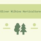 Oliver Wilkins Horticulture