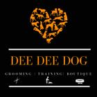 Dee Dee Dog Grooming
