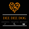 Dee Dee Dog Grooming profile image