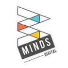 3 Minds Digital