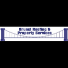 Brunel Roofing & Property Services