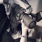 Camerapose