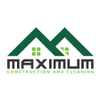 Maximum Services profile image