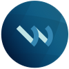 The Webgineers profile image