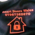 Smart doors wales