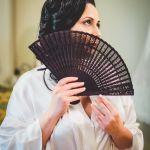 Le Voyageur Photography profile image.