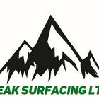 Peak Surfacing Ltd