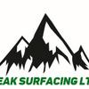 Peak Surfacing Ltd profile image