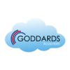 Goddards  Accountants profile image