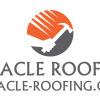 Miracle-Roofing.Com profile image