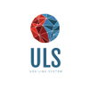 USA Link System profile image