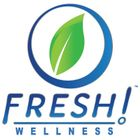 FRESH! Wellness Group logo